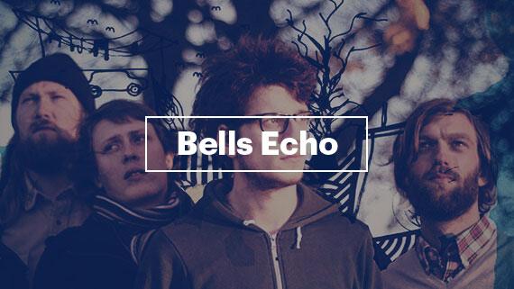 Bells Echo