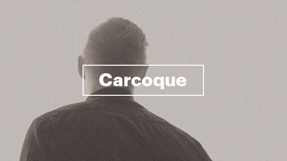 Carcoque