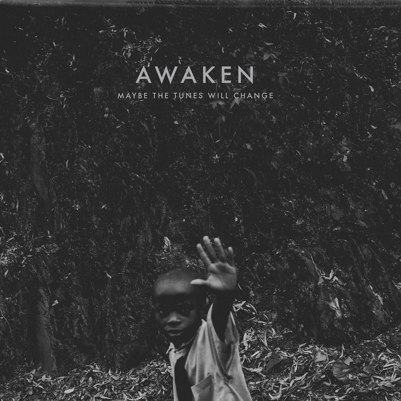 awaken_cover_3000x3000px