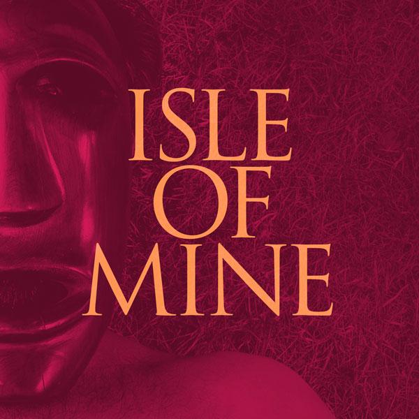 Death Machine – Isle Of MIne (600×600)