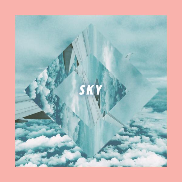 WATWFTCTKI - Sky (600x600)