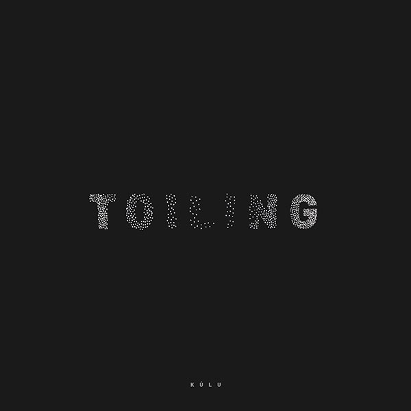 toiling_cover_600x600