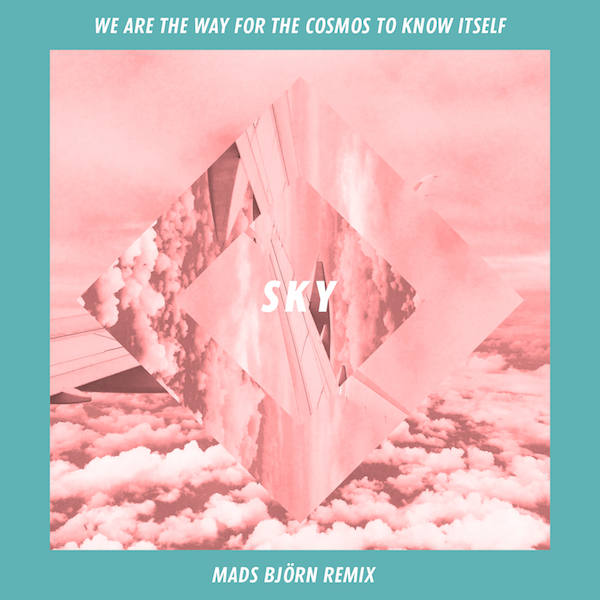 WATWFTCTKI - sky_remix_(artwork)_600x600px