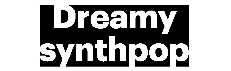 GRETA_headline1