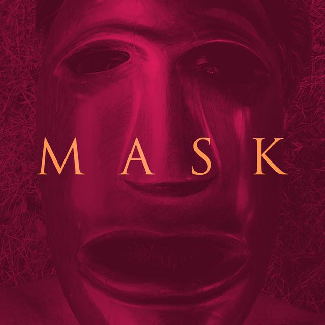 Death Machine - Mask (artwork)_640x640