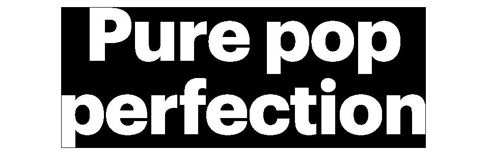 pp_bio_headline