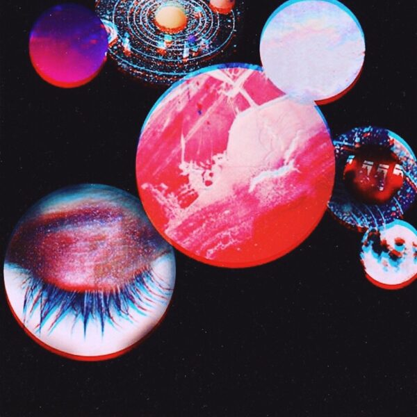 GRETA - Spin (artwork)