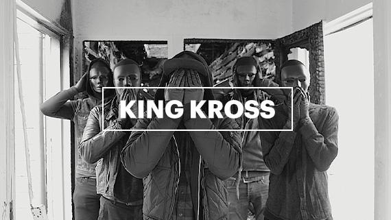 King Kross