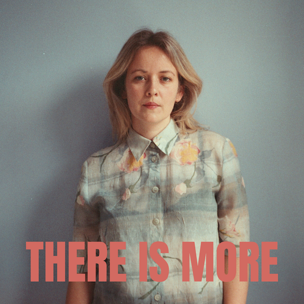 Penny Police – There is More (artwork) 600×600