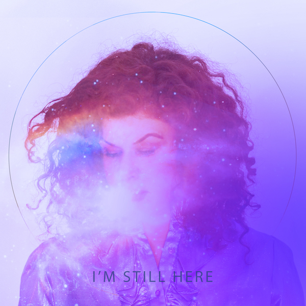 WDNG – I'm Still Here (artwork) 600×600