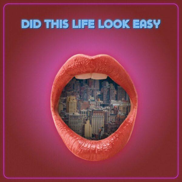WBB – Did This Life… (artwork)_720