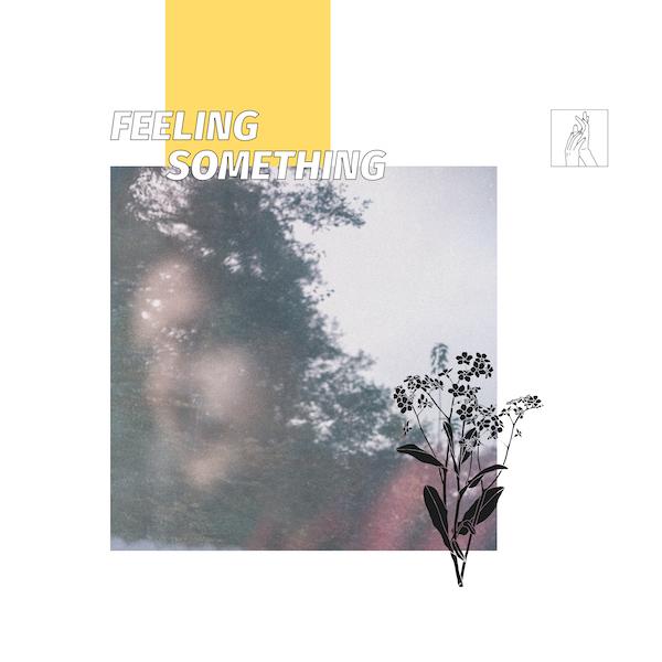 Favor - Feeling Something (artwork) 600x600