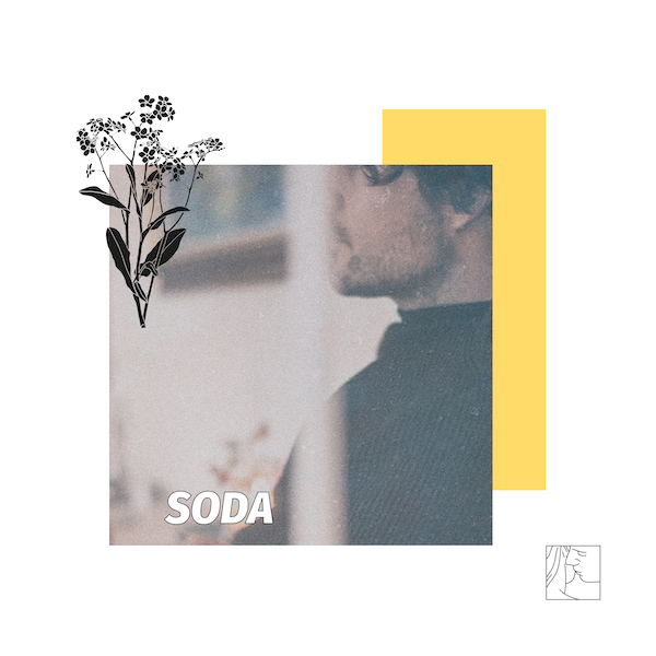 Favor - Soda (artwork)_600x600px