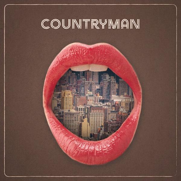 WBB - Countryman (artwork) 600x600
