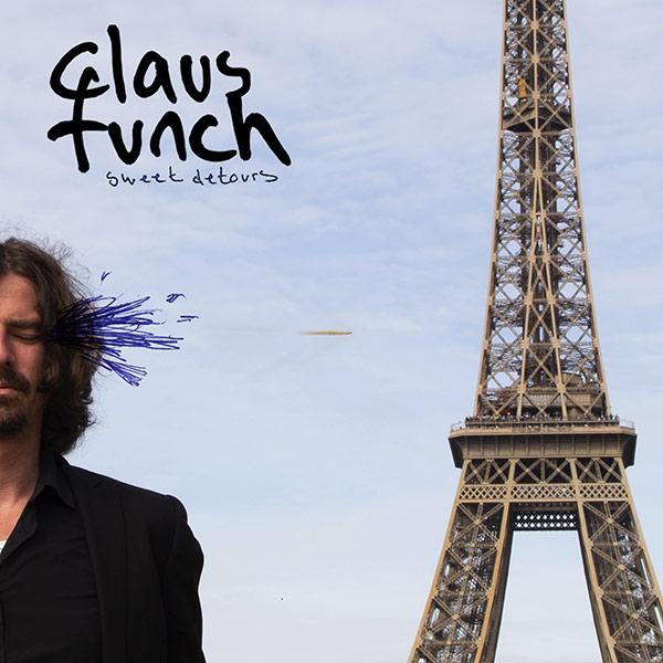 Claus-Funch-Sweet-Detours_600x600-1