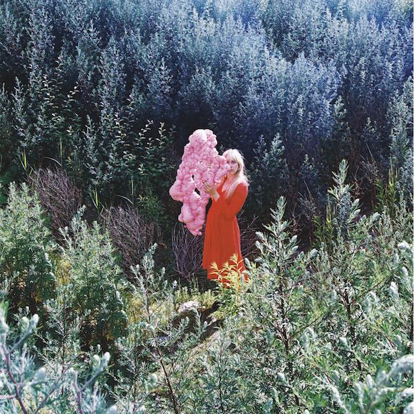 GRETA – Ardent Spring (album artwork)_600x600