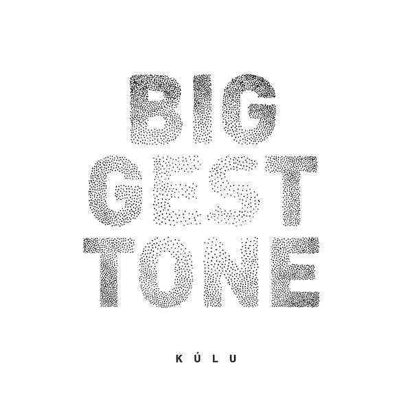 Biggest Tone_600px