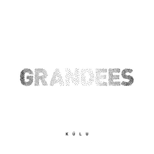 Grandees_600px