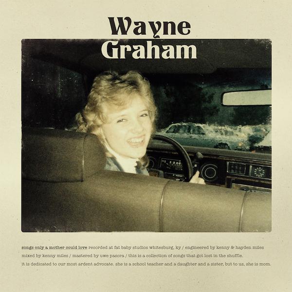 Wayne-Graham-soamcl-artwork-600×600-1