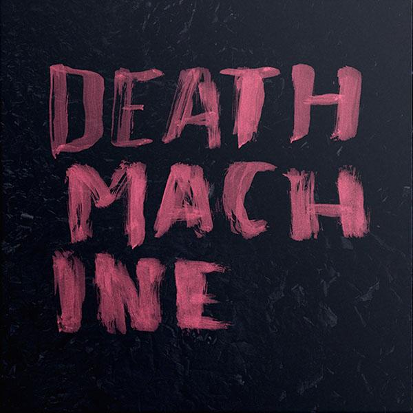 death_machine_album