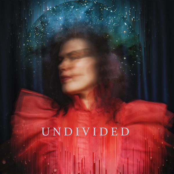 WDNG – Undivided (artwork) 600×600