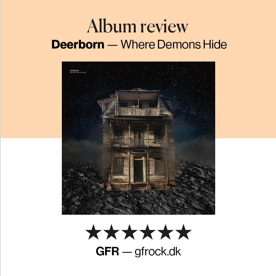DB_lib_review-02-02-02