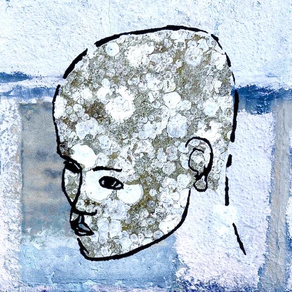 Arbirk – Almost Not Insane (artwork) 600×600