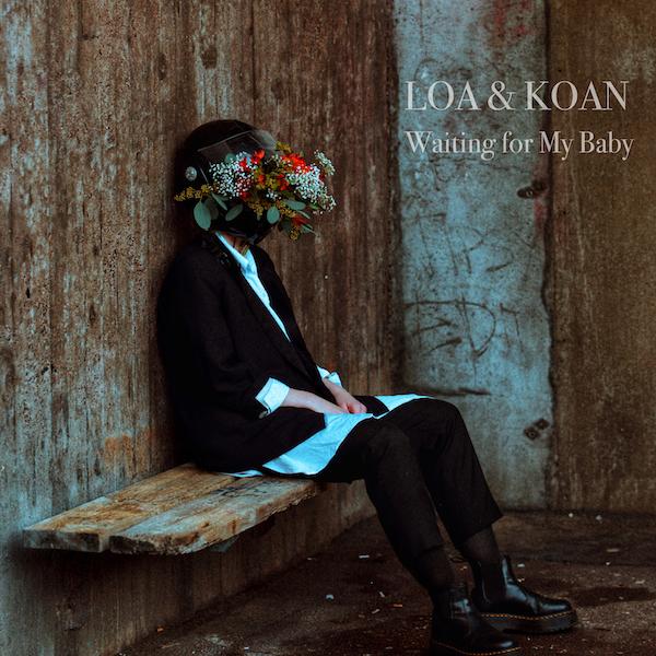 Loa-Koan-Waiting-For-My-Baby-artwork_600x600